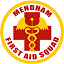 Mendham Borough First Aid Squad